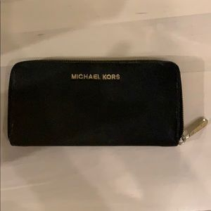 Michael Kors Wallet 7.87 inches